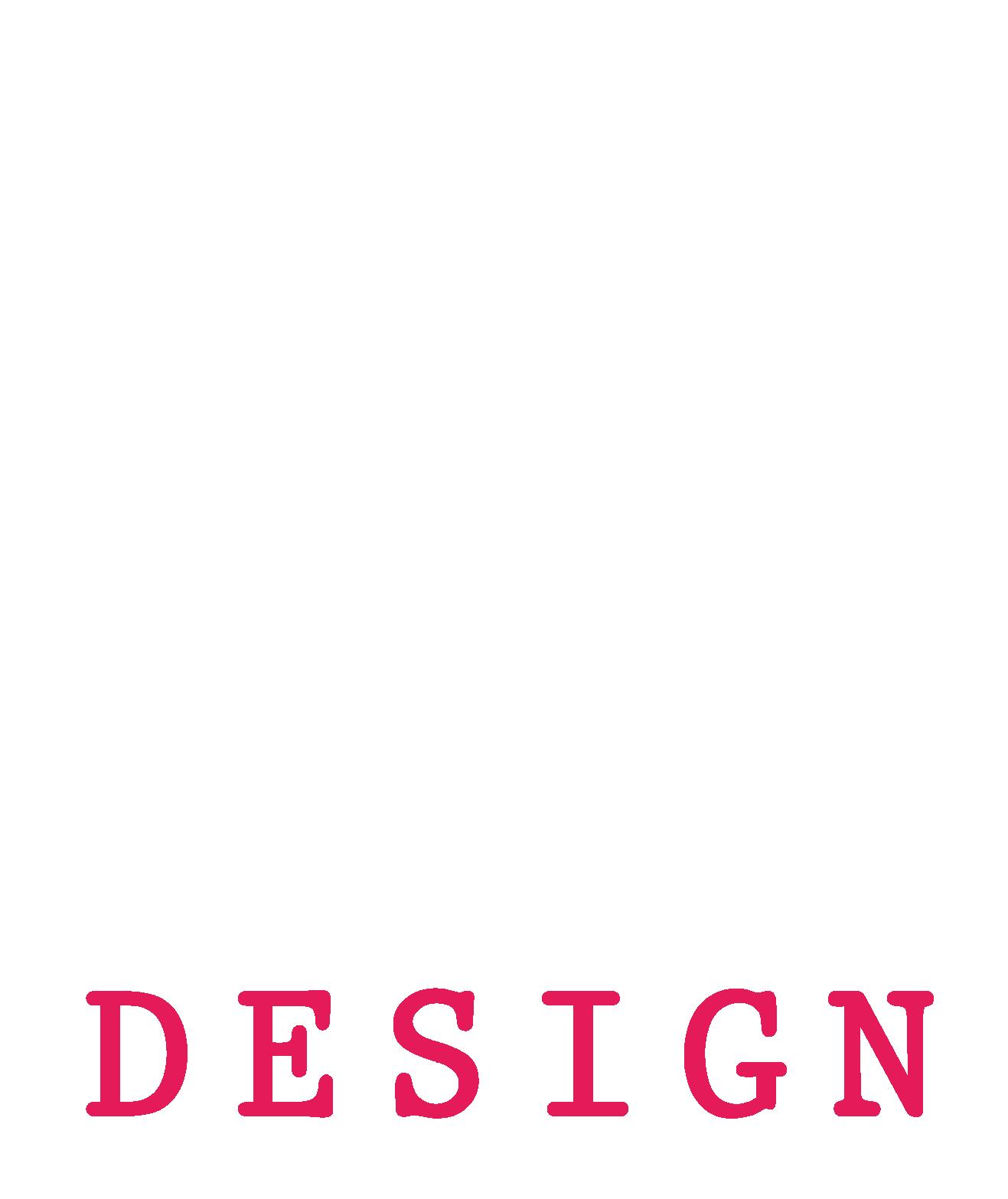 Katie Kennedy Design